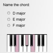 Test Your Piano Music IQ