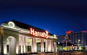 Harrahs_1
