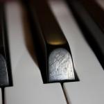 few piano notes1 150x150 Read Piano Notes