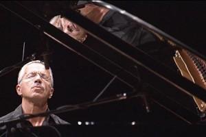 Solo Piano Jazz Music