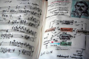 Printable Classical Sheet Music
