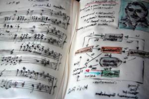 Printable Classical Sheet Music