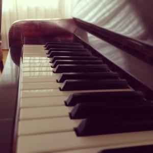 Free Piano Mp3