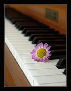 Beatles Piano Music